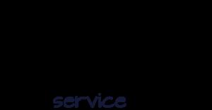 Webservicedienst.nl B.V. Emmen Logo